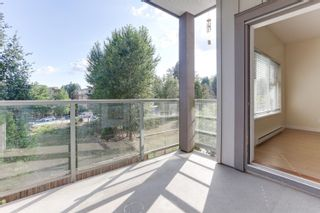 Photo 21: 306 2488 KELLY Avenue in Port Coquitlam: Central Pt Coquitlam Condo for sale : MLS®# R2612296