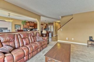 Photo 19: 616 Luxstone Landing SW: Airdrie Detached for sale : MLS®# A1075544