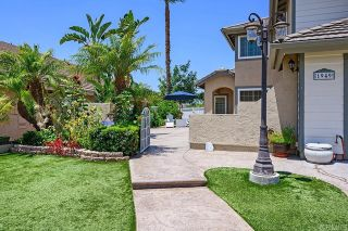 Photo 4: House for sale : 4 bedrooms : 1949 Rue Michelle in Chula Vista