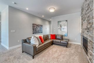Photo 27: 2107 Mackay Road NW in Calgary: Montgomery Detached for sale : MLS®# A1092955