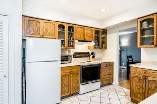 Photo 15: 119 LOGAN Street in Coquitlam: Cape Horn House for sale : MLS®# R2419515