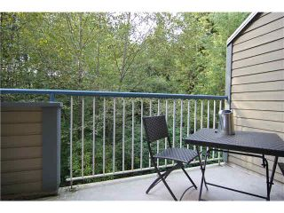 "Photo 9: 30 2978 WALTON Avenue in Coquitlam: Canyon Springs Townhouse for sale in ""CREEK TERRACE"" : MLS®# V1084582"