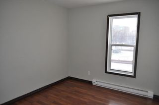 Photo 6: 283 Young Street in Winnipeg: West Broadway Residential for sale (5A)  : MLS®# 202100966