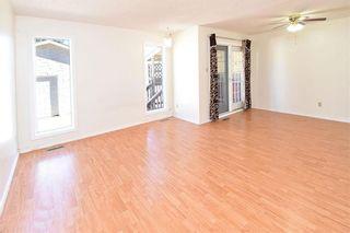 Photo 7: 47 Sorokin Street in Winnipeg: Maples Residential for sale (4H)  : MLS®# 202123871