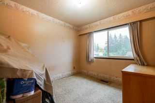 Photo 22: 4257 200A Street in Langley: Brookswood Langley House for sale : MLS®# R2622469