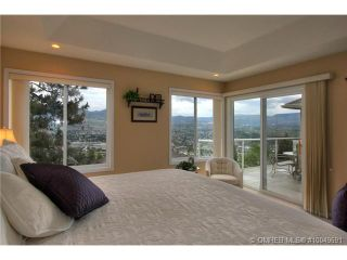 Photo 7: 2220 Waddington Court in Kelowna: Residential Detached for sale : MLS®# 10049691