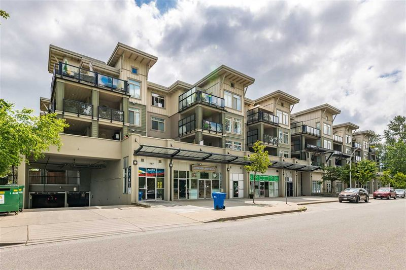 FEATURED LISTING: 425 - 10180 153 Street Surrey
