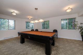 Photo 22: 118 2233 McKenzie in Abbotsford: Central Abbotsford Condo for sale : MLS®# R2387781