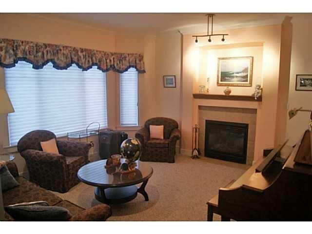 Photo 15: Photos: 12448 DAVENPORT DR in Maple Ridge: Northwest Maple Ridge House for sale : MLS®# V1099958