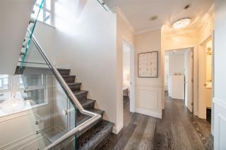Photo 16: 1073 EXPO Boulevard in Vancouver: Yaletown Townhouse for sale (Vancouver West)  : MLS®# R2533965