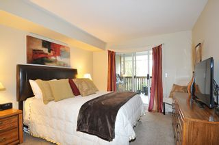 "Photo 8: 308 22233 RIVER Road in Maple Ridge: West Central Condo for sale in ""RIVER GARDENS"" : MLS®# R2132713"