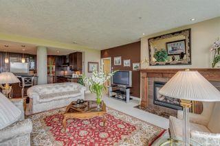 Photo 16: 402 5332 Sayward Hill Cres in : SE Cordova Bay Condo for sale (Saanich East)  : MLS®# 877023