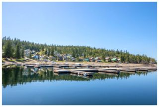 Photo 8: 35 6421 Eagle Bay Road in Eagle Bay: WILD ROSE BAY House for sale : MLS®# 10229431
