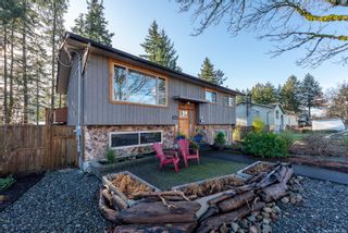 Photo 18: 1917 Cougar Cres in : CV Comox (Town of) House for sale (Comox Valley)  : MLS®# 863198