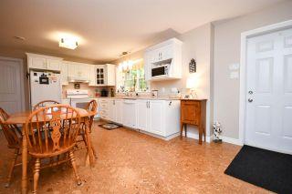 Photo 27: 60 Kenneth Drive in Beaver Bank: 26-Beaverbank, Upper Sackville Residential for sale (Halifax-Dartmouth)  : MLS®# 202011274