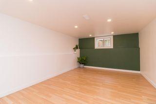 Photo 23: 2659 Prior St in : Vi Hillside Half Duplex for sale (Victoria)  : MLS®# 877960