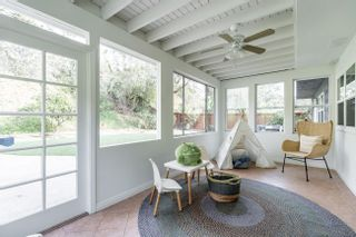 Photo 27: SAN DIEGO House for sale : 4 bedrooms : 5255 Edgeworth Rd