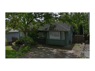 Photo 2: 1323 ROSS Road in North Vancouver: Westlynn House for sale : MLS®# R2551210