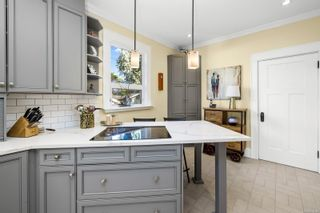 Photo 10: 2604 Roseberry Ave in : Vi Oaklands House for sale (Victoria)  : MLS®# 876646