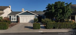 Photo 13: MIRA MESA House for sale : 3 bedrooms : 7835 Gaston Dr in San Diego