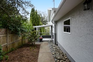 Photo 44: 4653 McQuillan Rd in COURTENAY: CV Courtenay East House for sale (Comox Valley)  : MLS®# 838290
