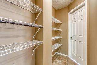 Photo 10: 149 Douglas Glen Manor SE in Calgary: Douglasdale/Glen Detached for sale : MLS®# A1131034