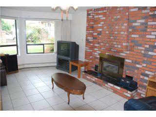 "Photo 5: 3140 E 6TH Avenue in Vancouver: Renfrew VE House for sale in ""RENFREW VE"" (Vancouver East)  : MLS®# V1080439"