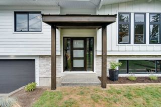 Photo 38: 34443 ETON Crescent in Abbotsford: Abbotsford East House for sale : MLS®# R2598169