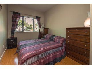 Photo 9: 126 10838 CITY PARKWAY in Surrey: Whalley Condo for sale (North Surrey)  : MLS®# R2391919