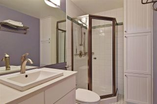 Photo 21: 2483 W 8TH AVENUE in Vancouver: Kitsilano Townhouse for sale (Vancouver West)  : MLS®# R2589597