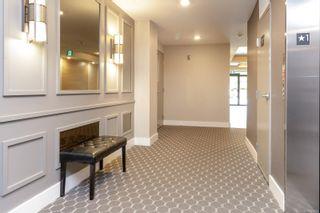 Photo 4: 103 741 Travino Lane in : SW Royal Oak Condo for sale (Saanich West)  : MLS®# 885483