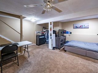 Photo 20: 170 Midbend Place SE in Calgary: Midnapore Row/Townhouse for sale : MLS®# A1120746