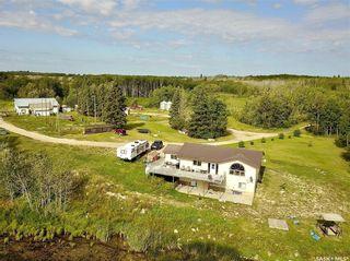 Photo 1: Goossen Acreage in Spiritwood: Residential for sale (Spiritwood Rm No. 496)  : MLS®# SK868137
