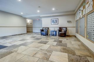 Photo 2: 1323 8 Bridlecrest Drive SW in Calgary: Bridlewood Apartment for sale : MLS®# A1128318