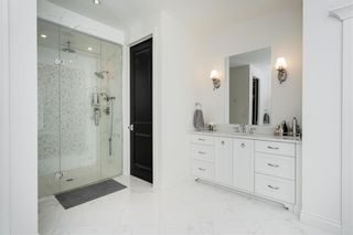 Photo 26: 263 Victoria Crescent in Winnipeg: St Vital Residential for sale (2C)  : MLS®# 202110444