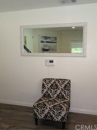 Photo 7: 4702 Mcfarland Street in Riverside: Residential for sale (252 - Riverside)  : MLS®# OC19169531