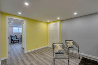 Photo 35: 1444 16 Street NE in Calgary: Mayland Heights Detached for sale : MLS®# A1074923