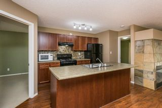 Photo 8: 7 100 Heron Point Close: Rural Wetaskiwin County Townhouse for sale : MLS®# E4251102