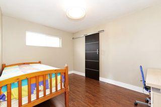 Photo 11: 709 QUADLING Avenue in Coquitlam: Coquitlam West House for sale : MLS®# R2577078