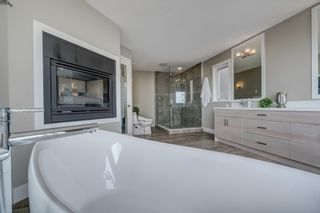 "Photo 30: 14837 PROSPECT Avenue: White Rock House for sale in ""WHITE ROCK"" (South Surrey White Rock)  : MLS®# R2365629"