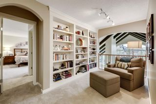 Photo 19: 279 Discovery Ridge Way SW in Calgary: Discovery Ridge Residential for sale : MLS®# A1063081