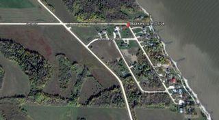 Photo 5: 5 Lakeshore Drive in Arnes: Pebble Beach Residential for sale (R26)  : MLS®# 1913607