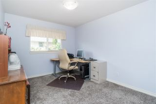 Photo 26: 11105 156A Street in Surrey: Fraser Heights House for sale (North Surrey)  : MLS®# R2523777