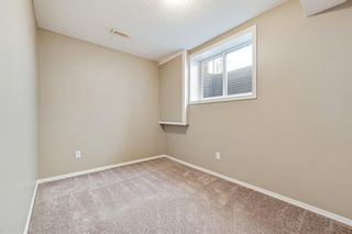 Photo 23: 108 Elgin Meadows View SE in Calgary: McKenzie Towne Semi Detached for sale : MLS®# A1144660