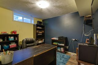 Photo 40: 704 Luxstone Square SW: Airdrie Detached for sale : MLS®# A1133096