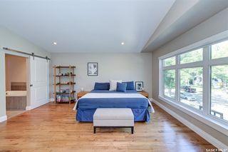 Photo 22: 1318 15th Street East in Saskatoon: Varsity View Residential for sale : MLS®# SK869974