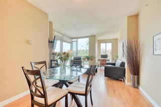 Photo 13: 608 315 3 Street SE in Calgary: Downtown East Village Apartment for sale : MLS®# A1132784