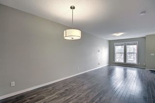 Photo 10: 525 Mckenzie Towne Close SE in Calgary: McKenzie Towne Row/Townhouse for sale : MLS®# A1107217