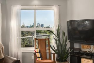 Photo 28: 307 1631 28 Avenue SW in Calgary: South Calgary Apartment for sale : MLS®# A1131920