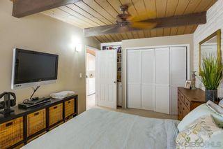 Photo 24: LA MESA Townhouse for sale : 2 bedrooms : 5750 Amaya  Dr #22